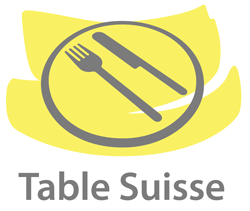 table suisse