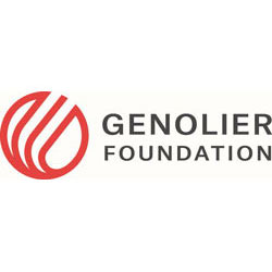Genolier Foundation