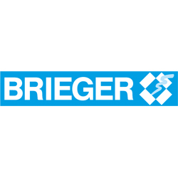 Brieger Emballages