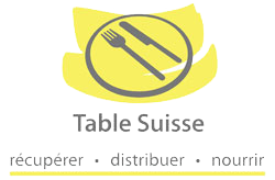 logo table suisse